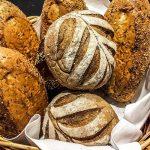 06-Der-Bäcker