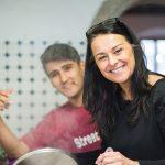 10-Gemeinsam-kochen