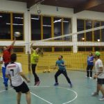 12-Volleyball