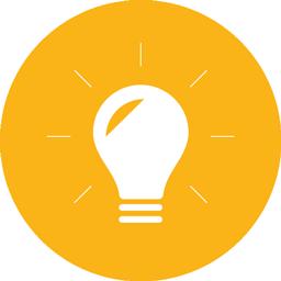 Ideen beitragen